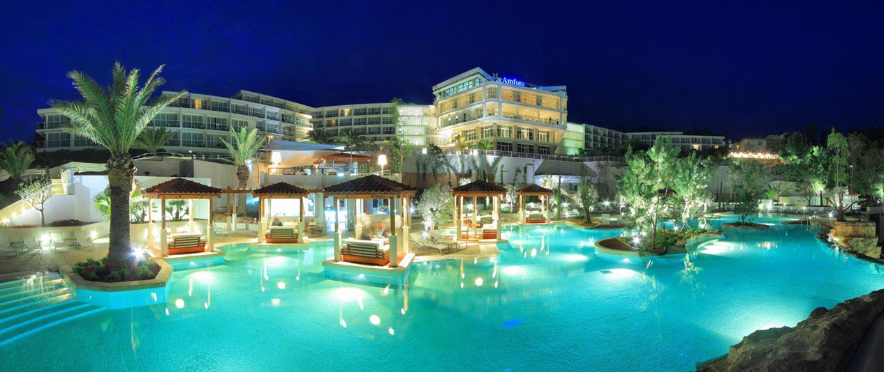 Boat Excursions Dalmatian Resorts